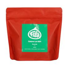 Figa Coffee - Rwanda Gatare Lot 664