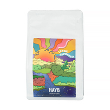HAYB - Letnie Espresso Blend