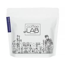Coffeelab - Brazylia Fazenda Vale De Serra Mokka Espresso