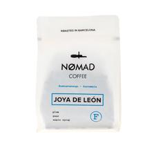 Nomad Coffee - Guatemala Joya de Leon