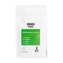 Good Coffee - Rwanda Bumbogo