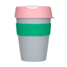 KeepCup Original Willow 340ml