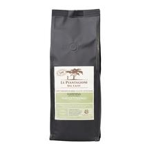 Le Piantagioni del Caffe -  Harenna & Huehuetenango 500g