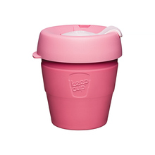KeepCup Thermal Saskatoon 180ml