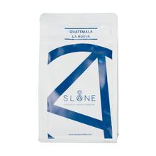Sloane - Guatemala La Nueva Filter