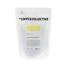 PRZELEW MIESIĄCA: The Coffee Collective - Bolivia Finca Alasitas