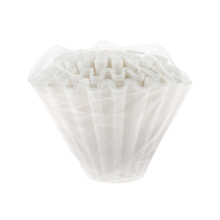 Fellow Paper Filters Filtry papierowe do Stagg Pour-Over Dripper XF - 45 sztuk (outlet)