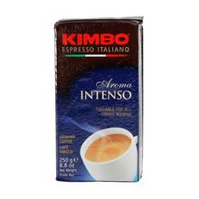 Kimbo Aroma Intenso - Mielona 250g