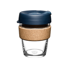 KeepCup Brew Cork Spruce 340ml