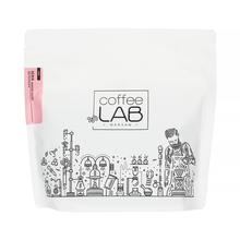 Coffeelab - Kenia Baragwi Guama Filter