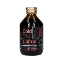Etno Cafe - Kawa Cold Brew Brazylia Naimeg 200 ml