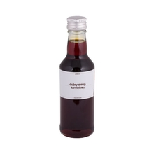Mount Caramel Dobry Syrop - Karmel 200 ml