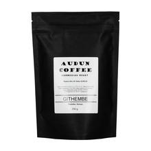 Audun Coffee - Kenya Kiambu Githembe