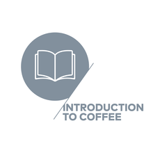 Szkolenie SCA Coffee Skills Program - Introduction to Coffee