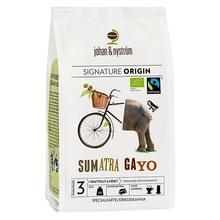 Johan & Nyström - Sumatra Gayo Mountain Fairtrade (outlet)