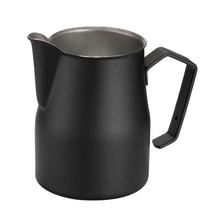 Motta Dzbanek czarny 500 ml (outlet)