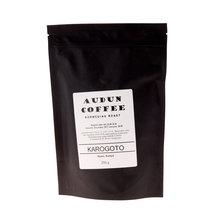 Audun Coffee - Kenia Karogoto