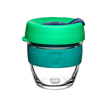 KeepCup Brew Floret 227ml