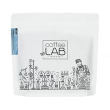 Coffeelab - Etiopia Tega Tula Farm Gera A