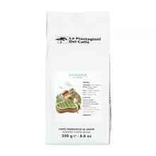 Le Piantagioni del Caffe - Kolumbia Samaria 250g