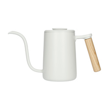 Timemore - Youth Kettle White - Czajnik 0,7L
