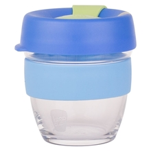 KeepCup Brew Alchemy Base 227ml (outlet)