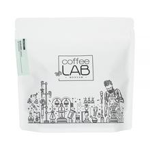 Coffeelab - Burundi Karinizi Omniroast