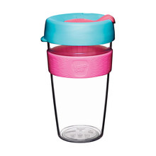 KeepCup Original Clear Edition Radiant 454ml