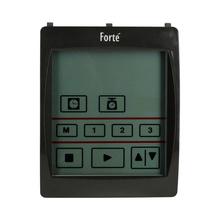 Baratza - Wyświetlacz Forte AP