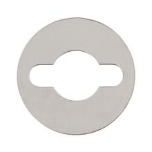 Baratza - Podkładka kalibracyjna żarna stożkowego