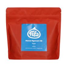 Figa Coffee - Kenia Murue Ngurueri AB
