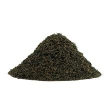 Mount Everest - China Keemun Congou - Herbata sypana 50g