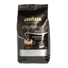 Lavazza Caffe Espresso Barista Perfetto - Kawa ziarnista 1kg