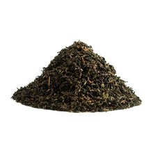 Mount Everest - Choice Formosa Oolong - Herbata sypana 50g