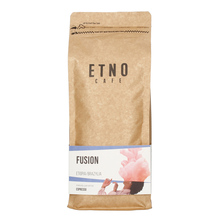 Etno Cafe Fusion 1kg (outlet)