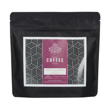 Autumn Coffee Gwatemala La Senda Typica 256H Carbonic Maceration FIL 125g, kawa ziarnista (outlet)
