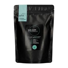 Nordbeans - Guatemala San Juan Filter