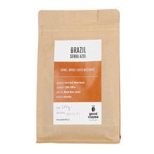 Good Coffee Micro Roasters - Brazylia Serra Azul Espresso