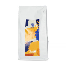 HAYB Yellow Republic 500g (outlet)