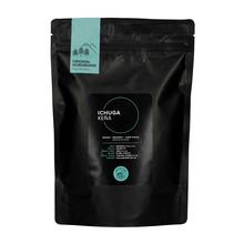 Nordbeans - Kenya Ichuga Filter