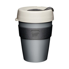 KeepCup Original Nitro 340ml