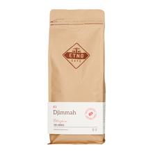 Etno Cafe - Etiopia Djimmah 1kg
