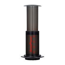 Aeropress (outlet)