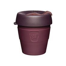 KeepCup Thermal Alder 180ml