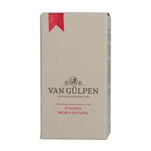 Van Gulpen - Ethiopia Worka