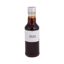 Mount Caramel Dobry Syrop - Cynamon 200 ml