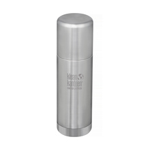 Klean Kanteen - Termos TKPro - Brushed Stainless 500ml