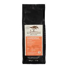 Le Piantagioni del Caffe - Etiopia Harenna 500g