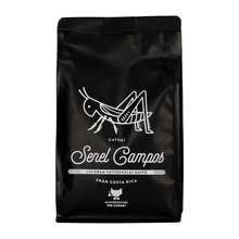 Per Nordby - Costa Rica Senel Campos Omniroast (outlet)