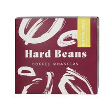 Hard Beans - Nikaragua Buenos Aires